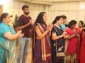 20170926-VM-Navratri-Day06-0003.JPG